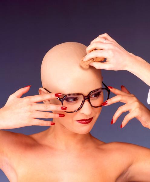 Jo guest bald (3).JPG