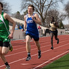 04152014_KC_MEET_Track_TC_036