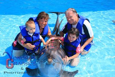 2010-0802 Vondran Dolphins