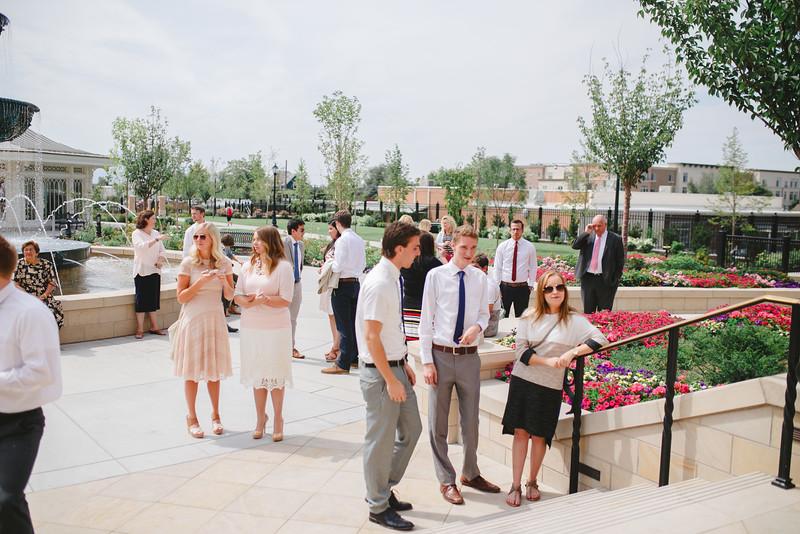 L+S Wedding-22.jpg