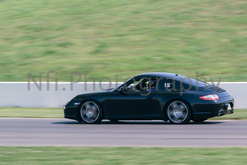 Off-on Track 2 images-13.jpg