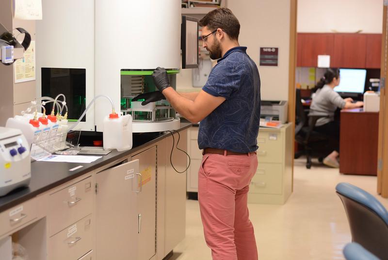 CHIRP 2019 labs114.JPG