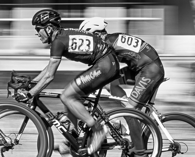 Race16BandWCropped.jpg