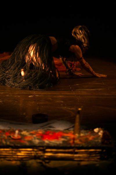 Allan Bravos - Fotografia de Teatro - Agamemnon-425.jpg