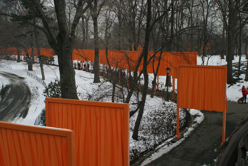 The Gates058.JPG