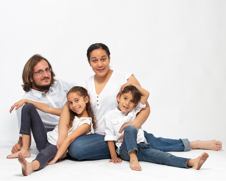 Chantelle&FamilyMark_Blu-161.jpg