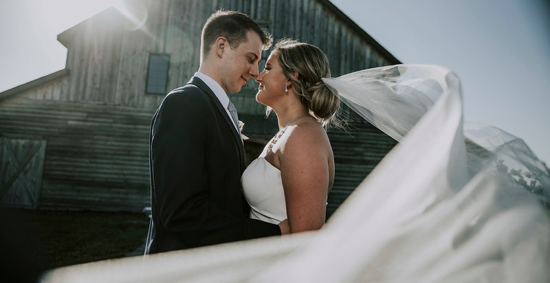 Shelbi_Eric_Wedding_Justin_Lister-8697.jpg