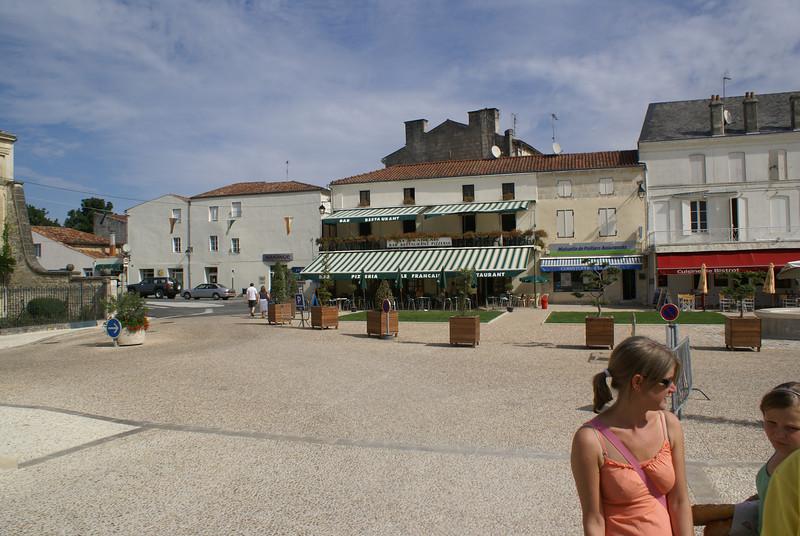 201008 - France 2010 305.JPG