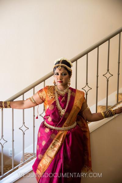 Sharanya_Munjal_Wedding-144.jpg