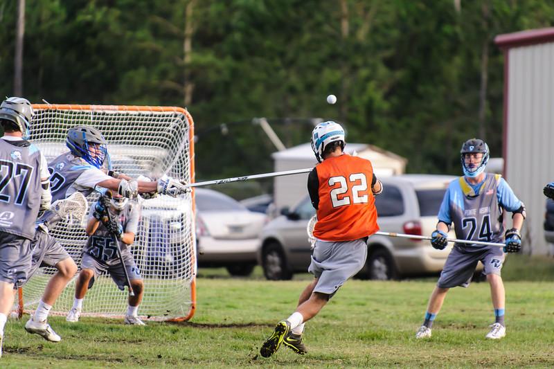 Fathers Day Lacrosse-3861.jpg