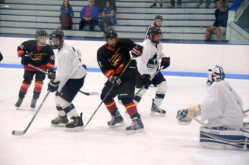 130907 Flames Hockey-039.JPG