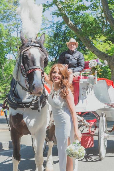 Christina & Chris- Central Park Wedding-9.jpg