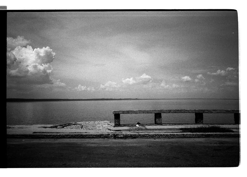Kuba001.jpg