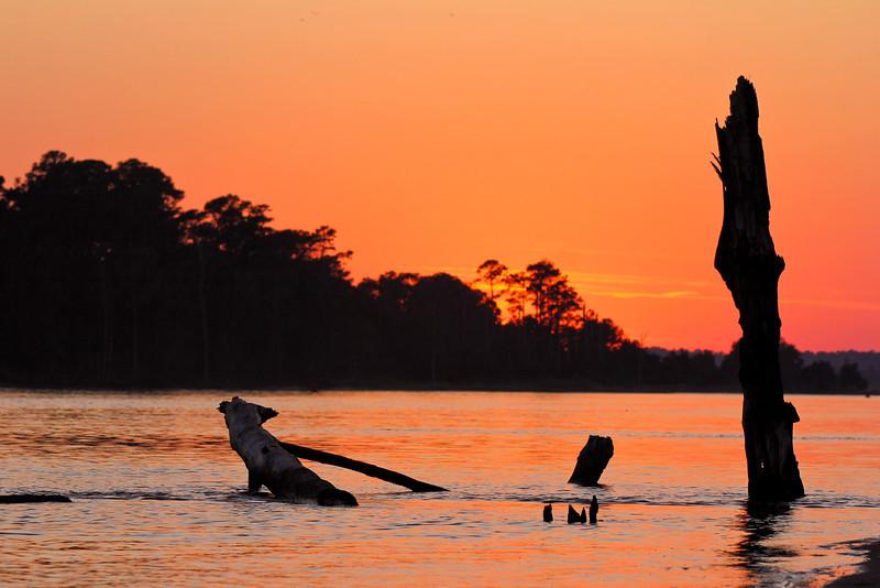 Sunset_Final.jpg