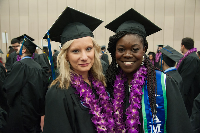 051416_SpringCommencement-CoLA-CoSE-0048-2.jpg