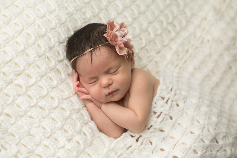 Baby Sloan-16.jpg