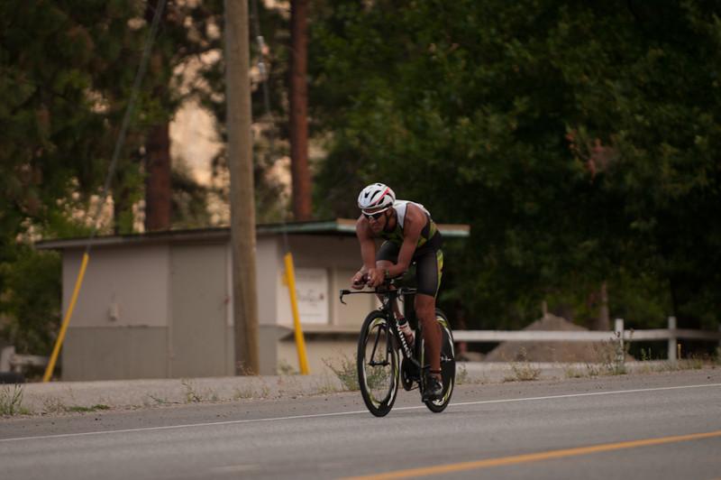 Ironman_2013-8-2.jpg