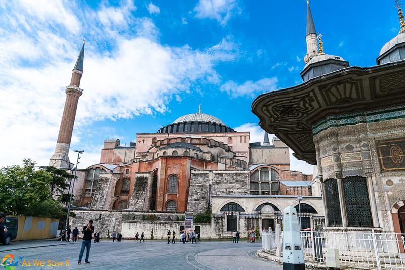 Istanbul-Turkish-Airlines-08559.jpg