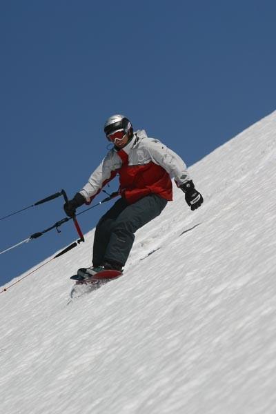 snowboardkite.JPG
