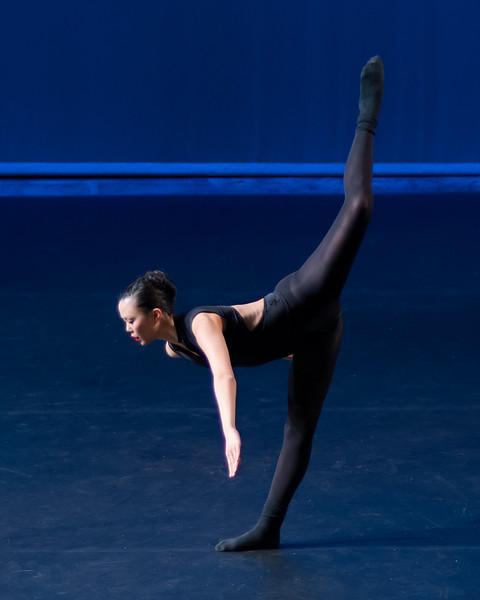 LaGuardia Senior Dance Showcase 2013-293.jpg