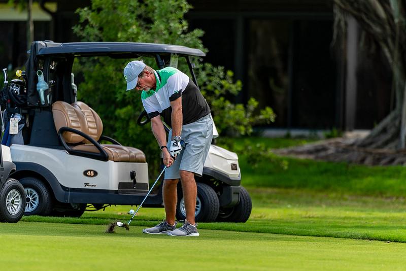 2019 PBS Golf Fundraiser -Ken (179 of 247).jpg