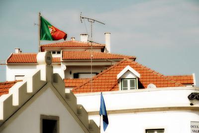 Lisbon July 2006