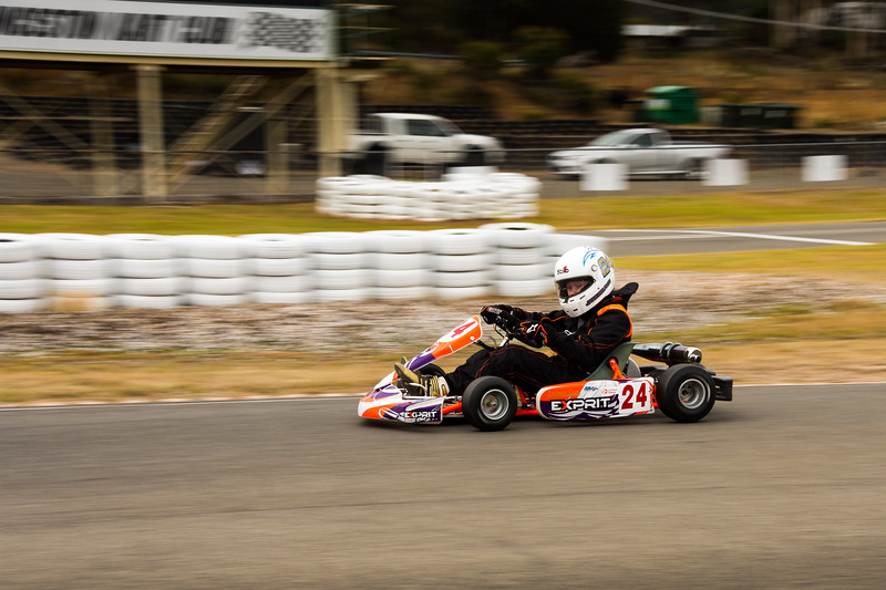 Sport-Action-Jake-Delphin-Racing-Colin-Butterworth-Photography-47.jpg