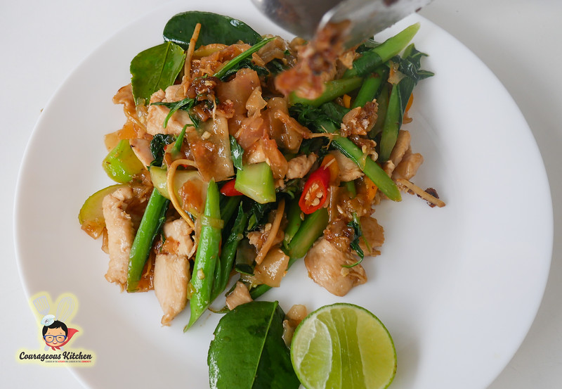 drunken noodle thai recipe-2.jpg