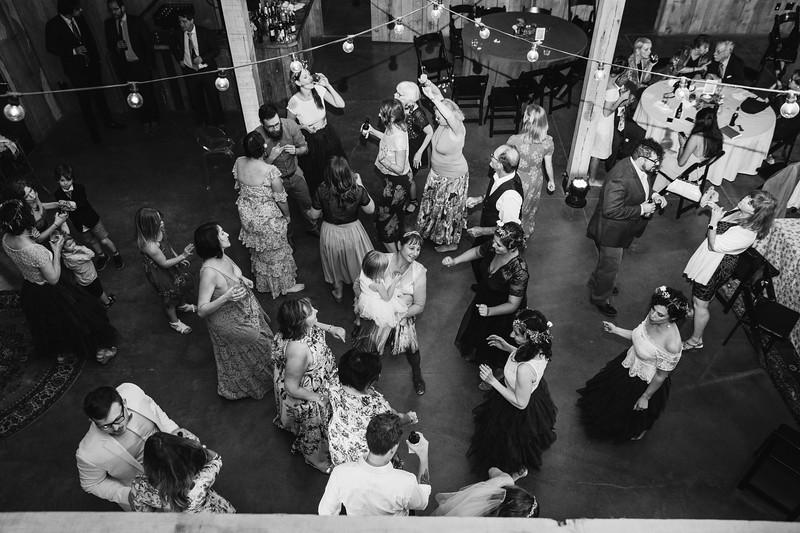 1031-CK-Photo-Fors-Cornish-wedding.jpg
