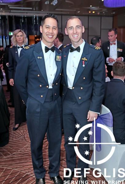 ann-marie calilhanna- military pride ball @ shangri-la hotel 2019_0767.JPG