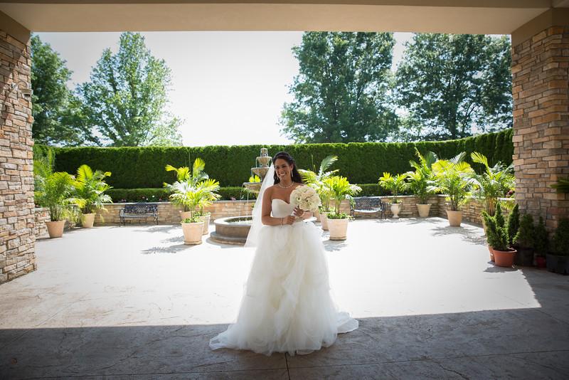 47_bride_ReadyToGoPRODUCTIONS.com_New York_New Jersey_Wedding_Photographer_J+P (252).jpg