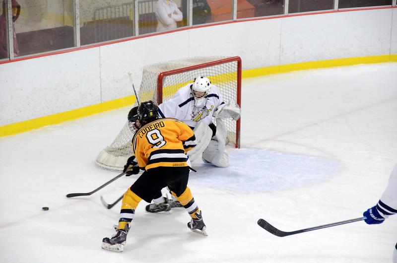 141004 Jr. Bruins vs. Boston Bulldogs-034.JPG