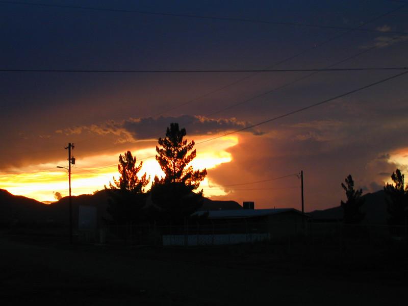 sunset-storm03.jpg