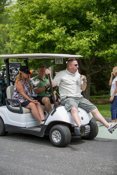6-3-2016 HFD Golf Tournament 037.JPG