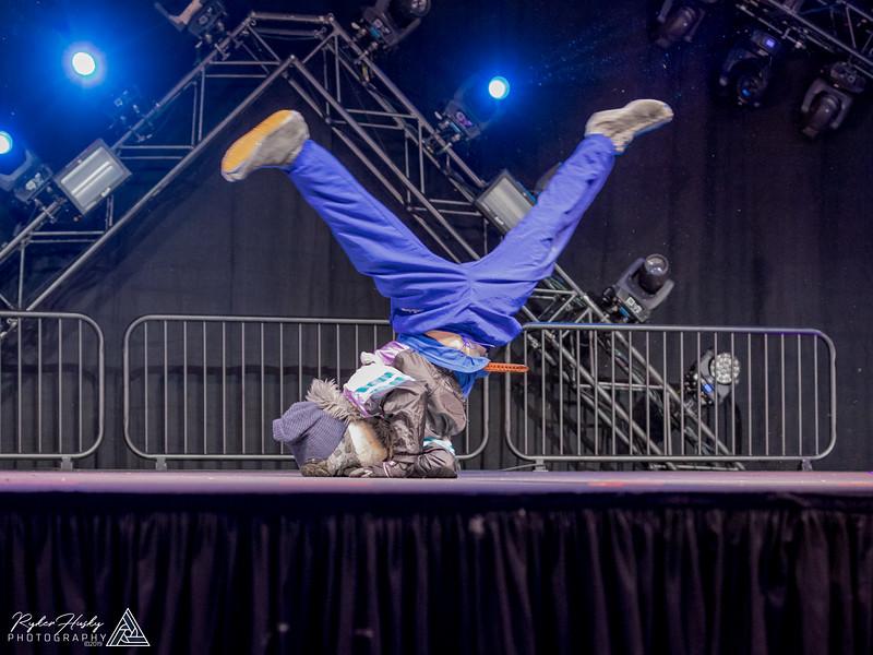 MFF 2018 Dance Comp-663.jpg