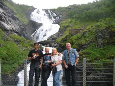 IMG_0307 waterfall group.JPG