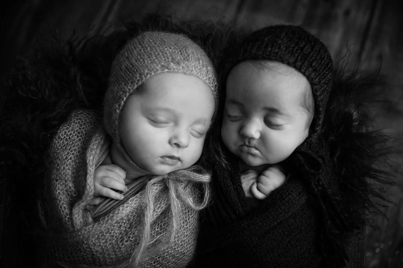 bw---newport_babies_photography_hot_air_balloon_cakesmash-1037-1.jpg