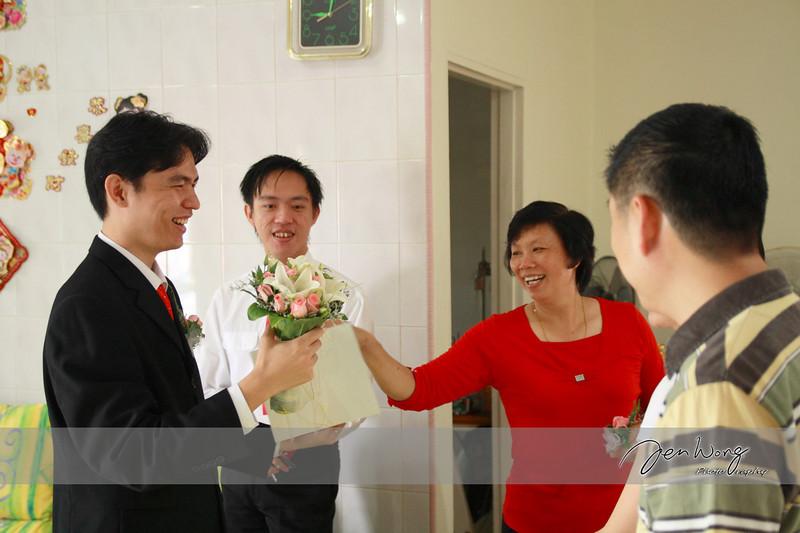 Zhi Qiang & Xiao Jing Wedding_2009.05.31_00037.jpg