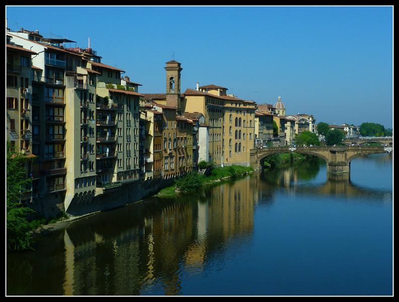 2011-05 Firenze 164.jpg