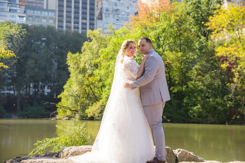 Central Park Wedding - Jessica & Reiniel-303.jpg