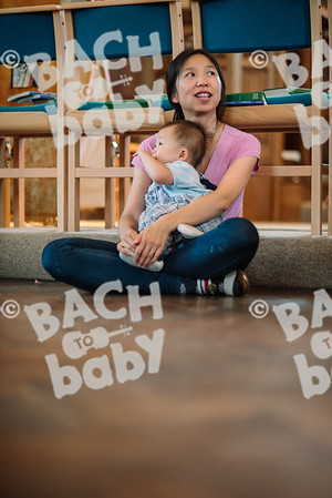 © Bach to Baby 2018_Alejandro Tamagno_Southfield_2018-07-31 014.jpg
