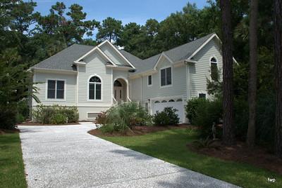 2935 Baywood Drive, Seabrook Island, SC 29455