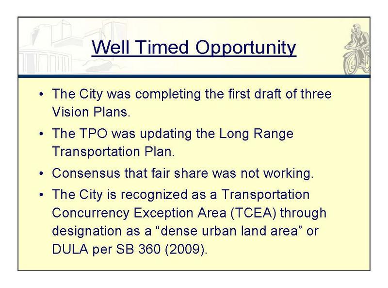 2030 Mobility Plan Presentation 12-14-10 BK REV whole slide_Page_02.jpg