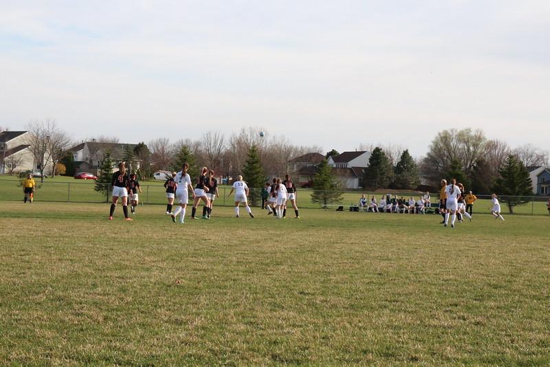 Soccer (16).JPG