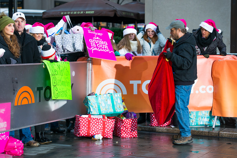 NYC Today Show 2015-1771.jpg
