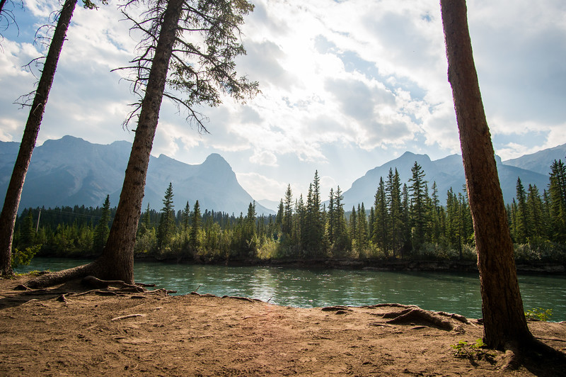 Canmore2017_017.jpg