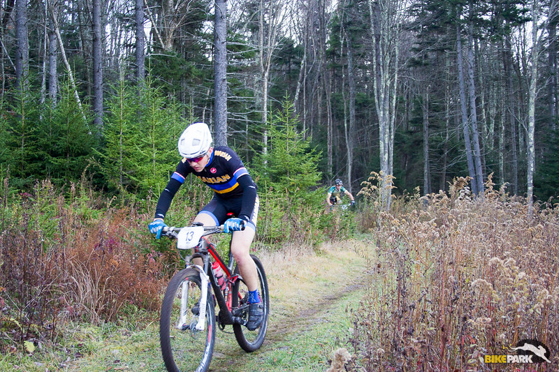 2015-mtb-collegiate-national-xc-40.jpg