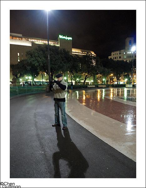 20-01-2010_21-06-48.jpg