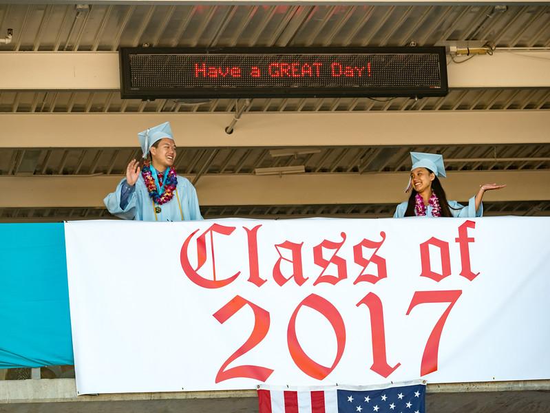 Hillsdale Graduation 2017-85569.jpg