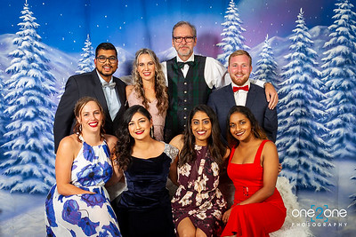 2019-Pakuranga-College-Ball-Couples-Area-026